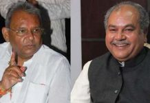 Can-cut-the-MP-Anup-Mishra's-ticket
