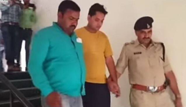 five-people-were-killed-to-hide-the-illegal-relationship-in-bhind-accused-sentence-to-death