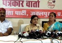 sushma-swaraj-clear-statement-on-viral-video