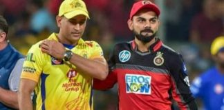 ipl-schedule-release-for-the-first-two-weeks-opening-match-in-chennai--