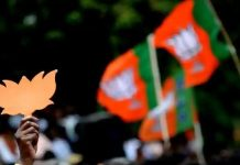 bjp-leaders-want-ticket-for-son-and-daughter-amit-shah-guideline-against-