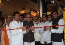 bjp-leader-visit-khandwa