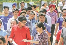 JEE-Main-exam-dates-change-for-the-loksabha-election