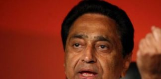 mp-cm-Kamal-Nath's-bureaucracy-surgeries-in-the-wake-of-controversy