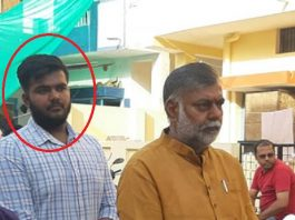 prabal-patel-son-of-prahlad-patel-on-police-remand-