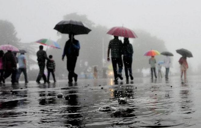 Pre-monsoon-activity-fast-in-madhya-pradesh-may-be-rain-in-these-district-