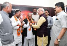 congress-leader-hiralal-join-bjp-
