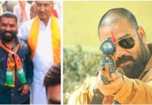 manish-bairagi-arrested-in-mandsaur-municipal-presidents-murder-case
