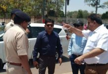 result-preparation-in-Gwalior-before-counting-