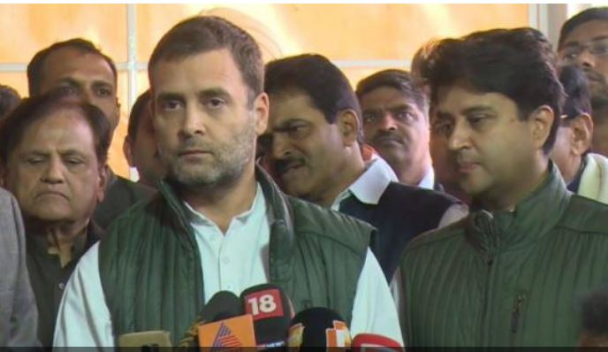 When-Scindia-told-Rahul-what-to-say-to-the-media