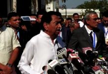 KamalNath-said-before-we-find-out-why-the-old-industry-was-closed-in-mp
