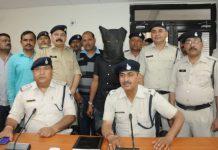 watchmen-murder-case-accused-arrested-
