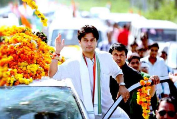 -Scindia-will-stay-away-from-the-Lok-Sabha-election-strategy-in-MP