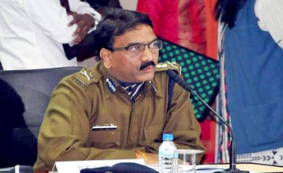 Police-also-have-now-Weekly-off--a-long-battle-of-senior-IPS-for-weekly-off