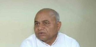 minister-Govind-Singh-big-statement-on-bjp-and-rss-for-To-build-a-bomb-and-Grenade