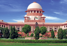 Supreme-Court-of-India