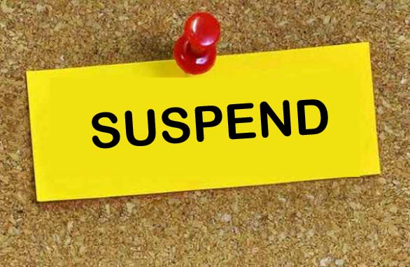 3-election-officials-suspended-in-khandwa--for-not-reaching-polling-place-at-the-time