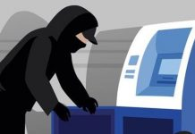 stolen-21-lakh-from-ATM-to-do-bad-work