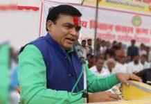-Kamal-Nath-minister-told-Sadhvi-Pragya-the-world's-most-critical-woman