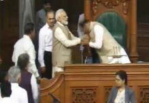 Two-time-MP-Om-Birla-become-new-Speaker-of-the-Lok-Sabha