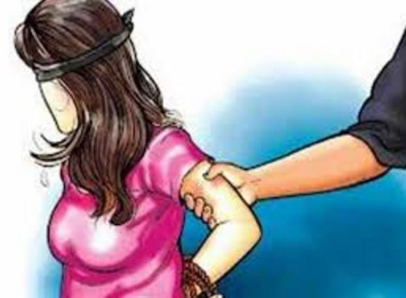 -Rape-victim-threatened-by-accused-filed-FIR