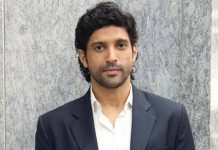 -farhan-akhtar-massively-trolled-for-asking-bhopal-to-vote-a-week-after-city-already-voted