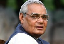 Good-Governance-Week-on-birthday-of-atal-bihari-vajpayee-Employees-will-take-oath