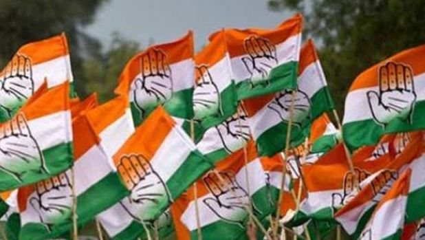 -Congress's-strategy-for-victory--Responsibility-on-minister-