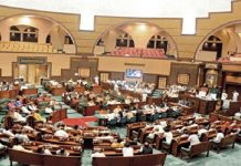 bjp-raised-question-on-reservations-for-the-upper-castes--in-the-Assembly