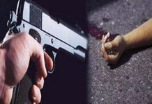 congress-leader-shot-dead-a-bjp-worker-in-madhya-pradesh-during-last-phase-MP