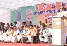 congress-election-campaign-in-gwalior-