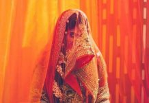indore-csp-wife-looted-major-fake-marriage-