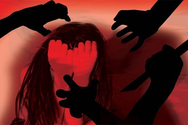 boy-hostage-girl-and-raped-in-bhopal