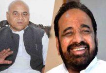 VIDEO--Minister-Govind-Singh's-counter-attack-on-Gopal-Bhargava's-statement
