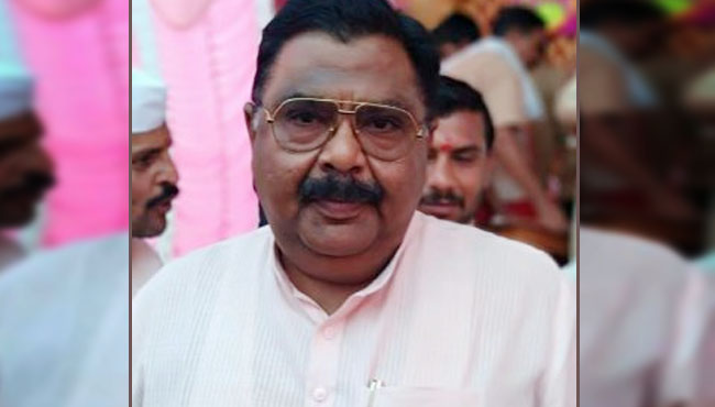 Independent-MLA-Surendra-Singh-Shera-Angered-from-the-Congress-Government-