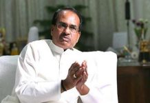 Shivraj-gave-warnings-to-Kamal-Nath-government-after-BJP-worker-murder