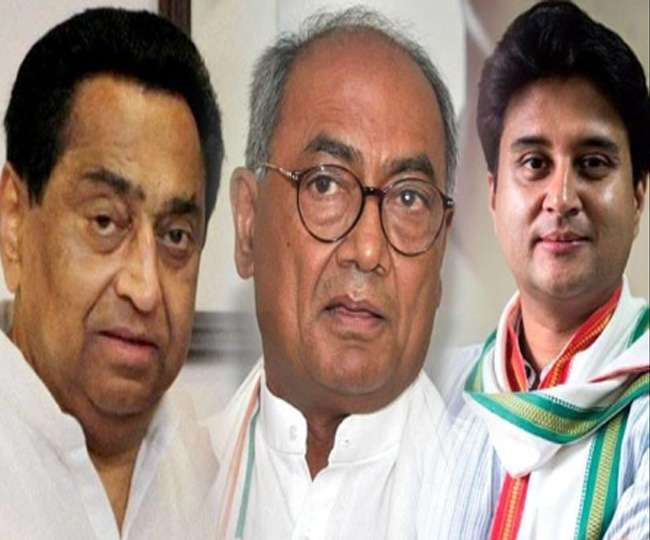 bhopal-lok-sabha-elections-2019-congress-candidate-to-decide-on-twoday-meeting-in-delhi
