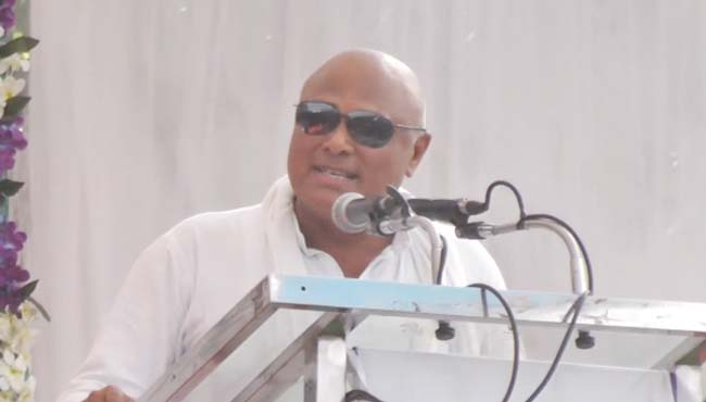 six-time-mla-kp-singh-controversial-statement-on-scindia-election-sabha-