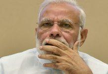 pm-narendra-modi-blog-Familyism-and-dynasty-loksabha-election-