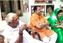 BD-Sharma's-opposition-
