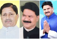 Here-BJP-faces-BJP-leaders-