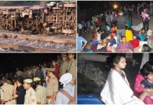 poorva-express-train-derailed-near-rooma-village-in-kanpur