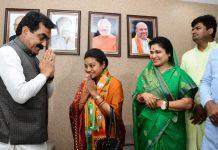 congress-leader-himadri-singh-join-bjp-in-bhopal-