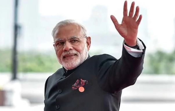 District-administration-has-not-given-permission-to-Narendra-Modi's-meeting-in-Jabalpur-bjp-blame