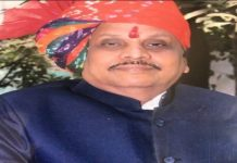 jhabua-bjp-mla-statement-on-congress-government-in-mp