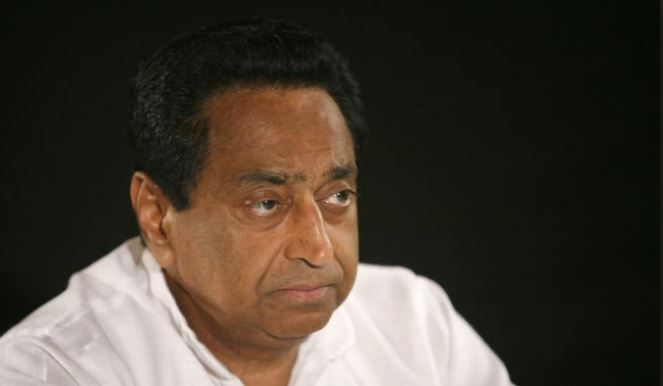 controversy-on-bureaucracy-surgery-Then-Shiva-Raj-was-bad-Kamal-Nath-