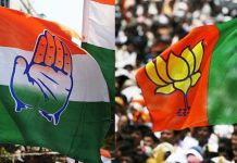 Winning-the-loksabha-election-for-these-leaders-is-a-big-challenge-in-madhypradesh