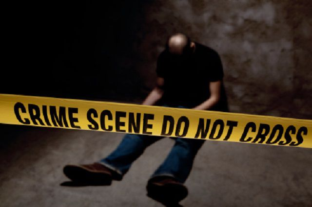 7-years-small-girl-killed-by-a-man-