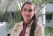 journalist-mamta-yadav-awarded-fellowship-