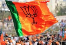 lok-sabha-elections-2019-bjp-panel-ready